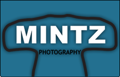 MINTZ_PHOTOGRAPHY